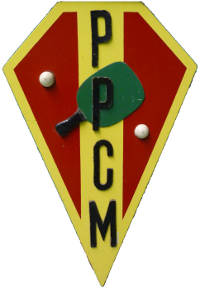 Le logo du PPCM