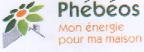 Phébéos