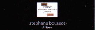 Boussot